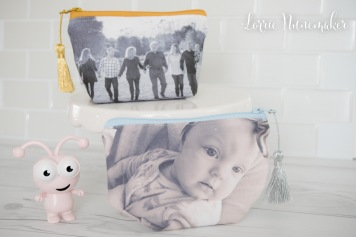 picture pouch 2