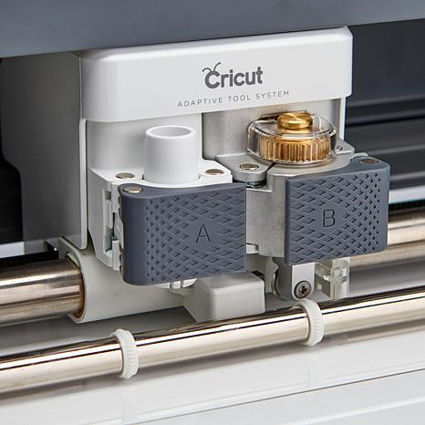 cricut-maker-ultimate-cutting-machine-d-00010101000000_574327_alt2