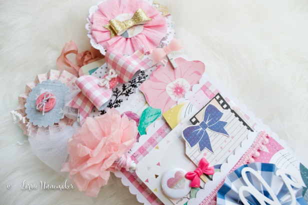 Buttons & Bows LE (5 of 13)