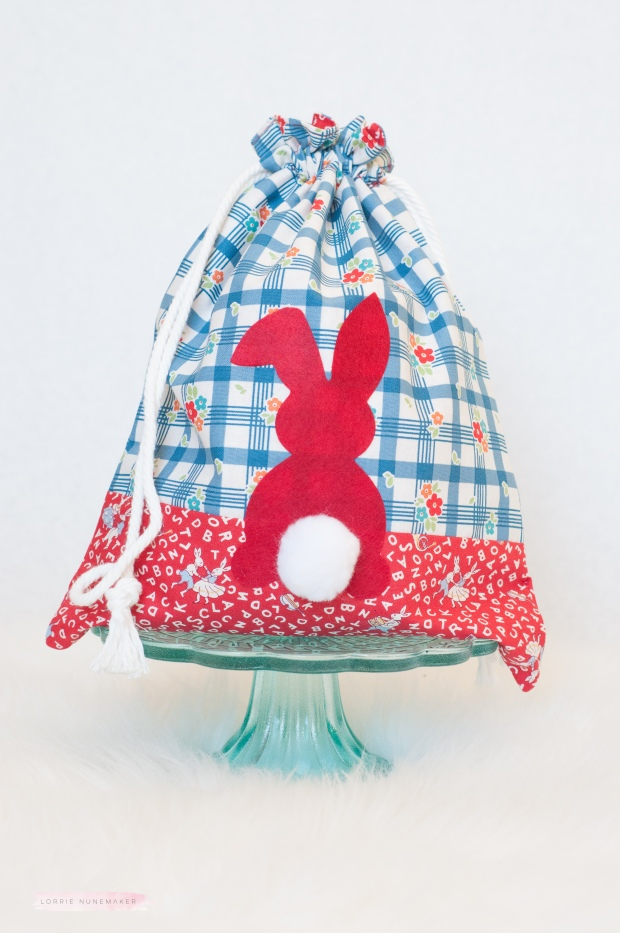 Bunny Bag-4-3