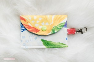 Card Wallet-16