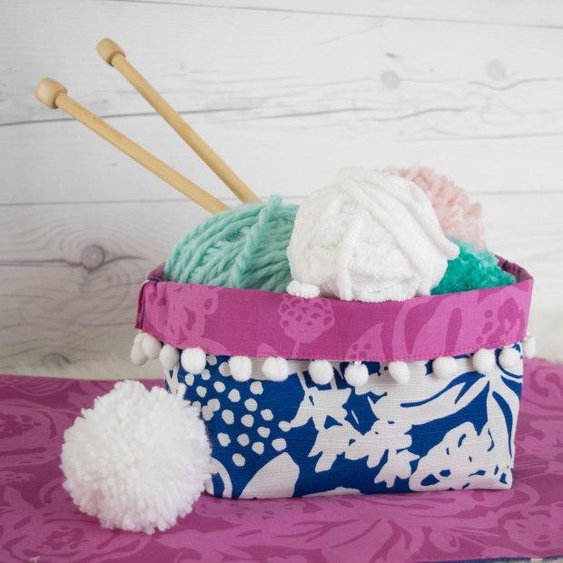 Placemat basket-3