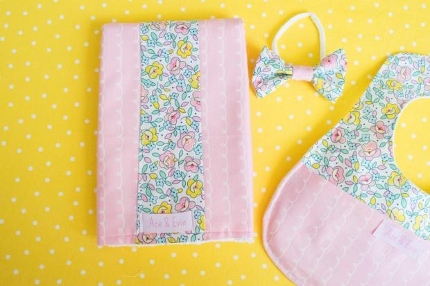baby Gift set-3