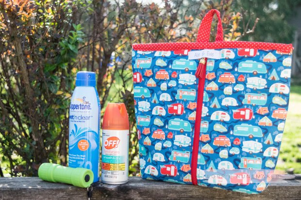 camping bag-1.jpg