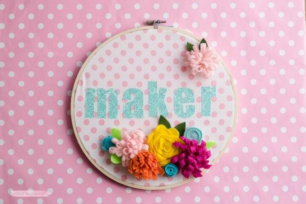 Maker Hoop-2