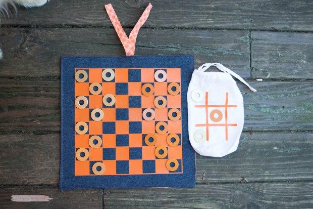 Checkers-14