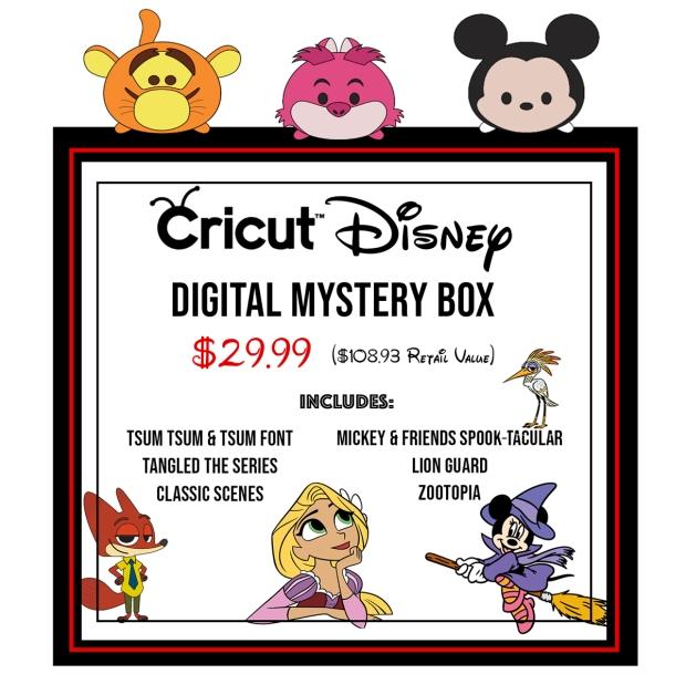 Cricut-Disney-MB