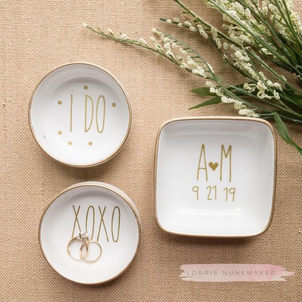 Ring dish-1-2