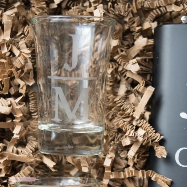 flask set-8