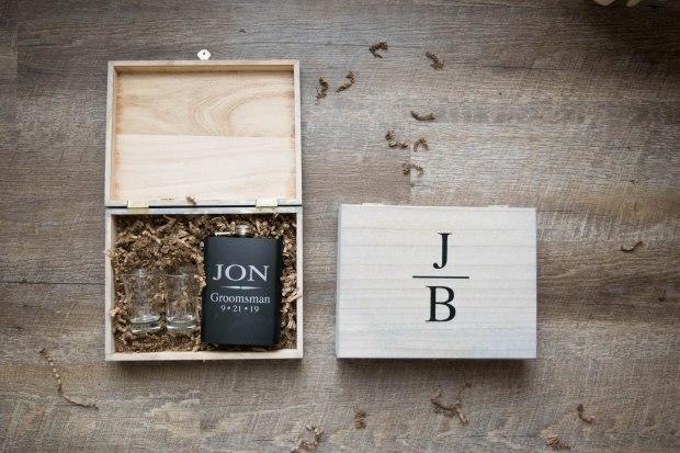 woodenbox-2