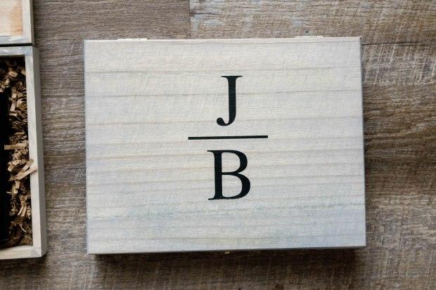 woodenbox-3