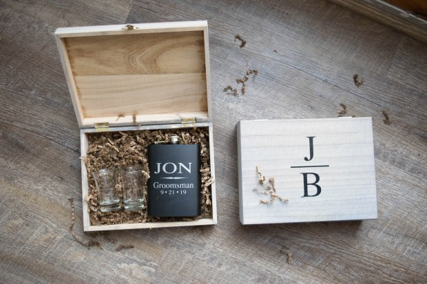 woodenbox-7