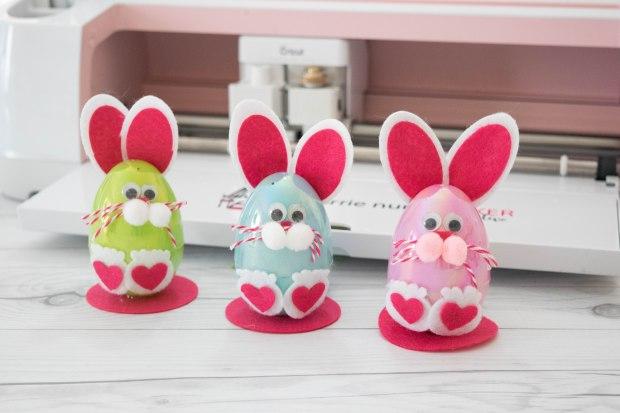 bunny edgg-16