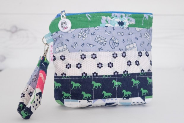COntinuous Zipper Pouch-15