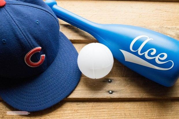 baseball bat-1