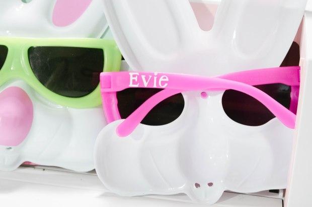 Easter Glasses-3