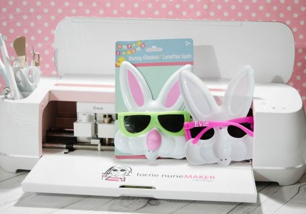 Easter Glasses-4